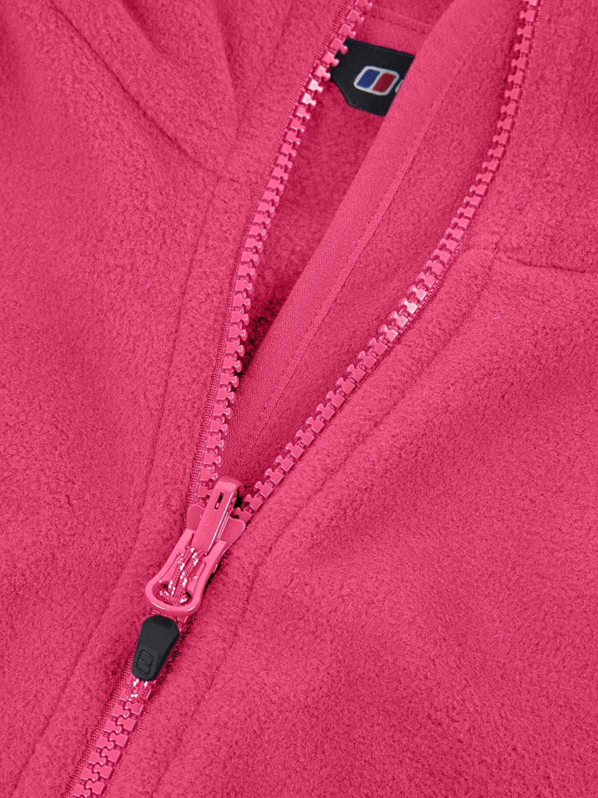 915X7hHXbGL - Berghaus Prism 2.0 Women's Fleece Jacket