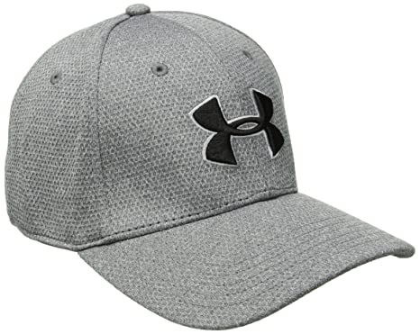 under armour baseball cap sizes custom caps men steel medium youth