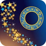 Future Prediction by Horoscope...