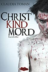 Christkindmord: Kurzthriller Kindle Ausgabe
