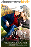 Jennifer's Journey (River's End Ranch Book 59) (English Edition)