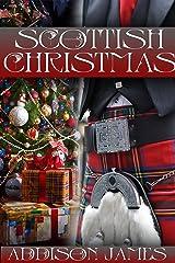 Scottish Christmas Kindle Edition