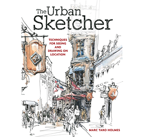 Sketch The Non Artist S Guide To Inspiration Technique And Drawing Daily Life Ebook Stone France Belleville Van Amazon In Kindle Store