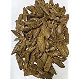 Oud Moroki Mohsen quarter kilo -50 grams