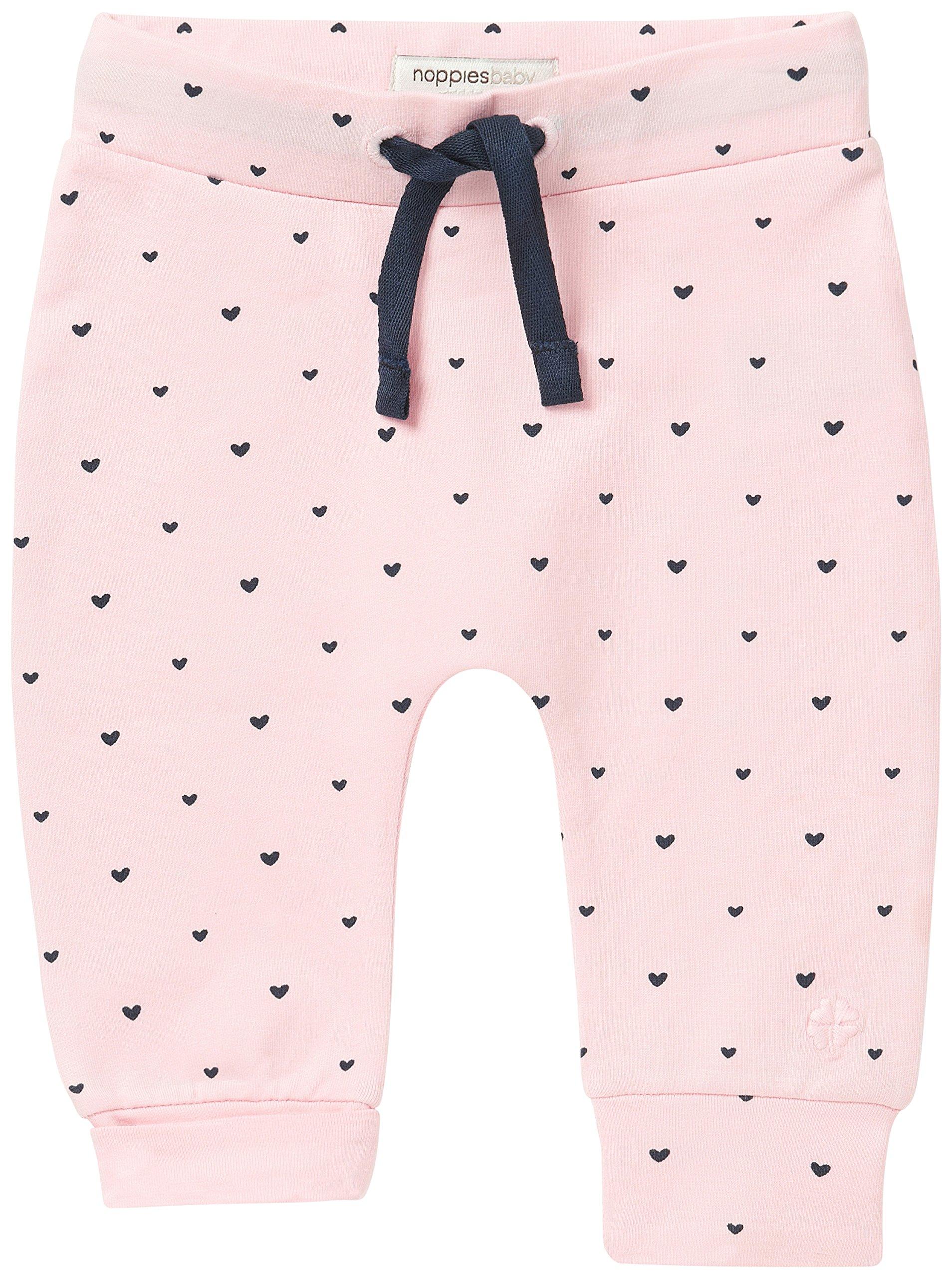Noppies Pantalones para Bebés 3