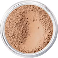 Bare Mínerals Original Foundation SPF 15 Mineral Make-up, 12 Medium Beige, 8 g