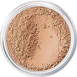 Bare Mínerals Original Foundation SPF 15 mineralsmink, 12 medium beige, 30 g