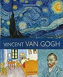 Van Gogh, Maître de la couleur
