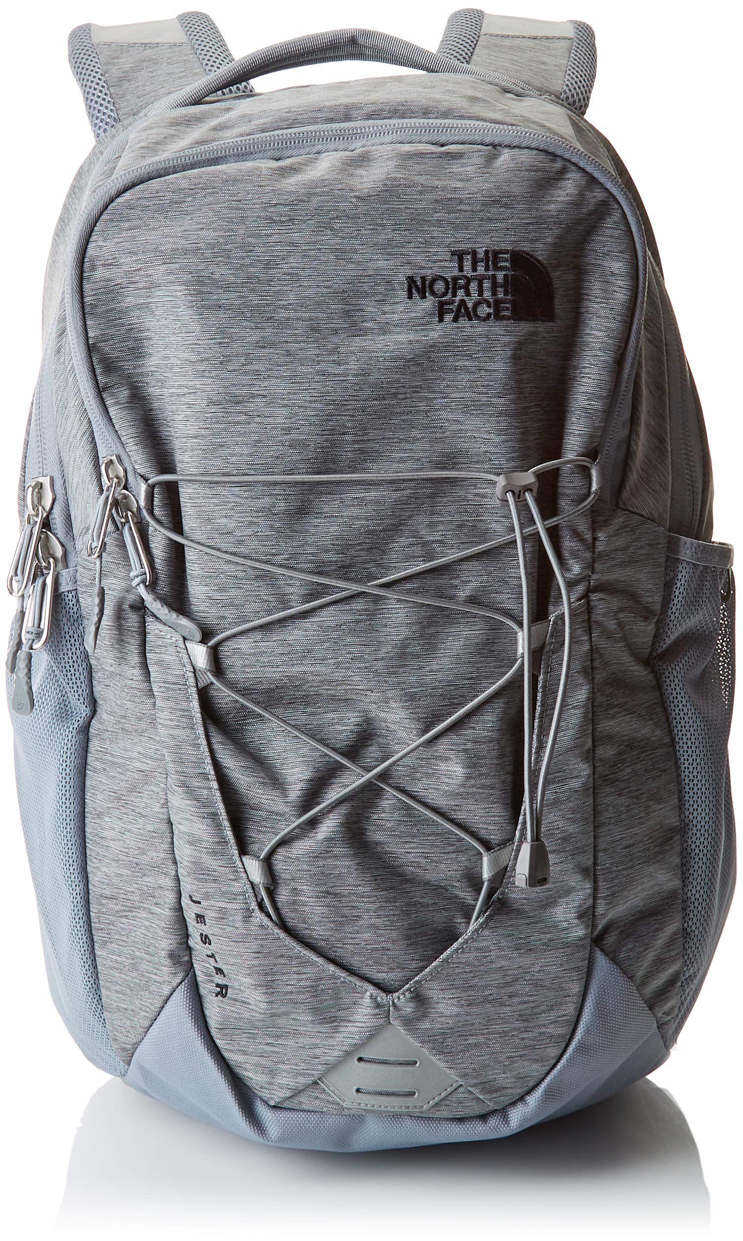 The North Face Jester Backpack 1