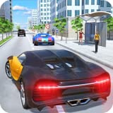 Driving Simulator V-C