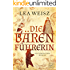 Die Bärenführerin (Agnes von Langerode 1)