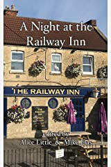 A Night at the Railway Inn Kindle Edition