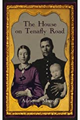 The House on Tenafly Road: A Historical Novel (The Tenafly Road Series Book 1) Kindle Edition