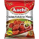 Aachi Chicken 65 Masala, 50g