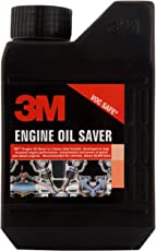 3M Engine Oil Saver For Cars, 250 ml