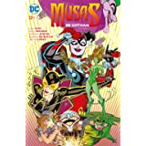 Batman: Harley y Hiedra: Amazon.es: Timm, Bruce, Winick, Judd ...
