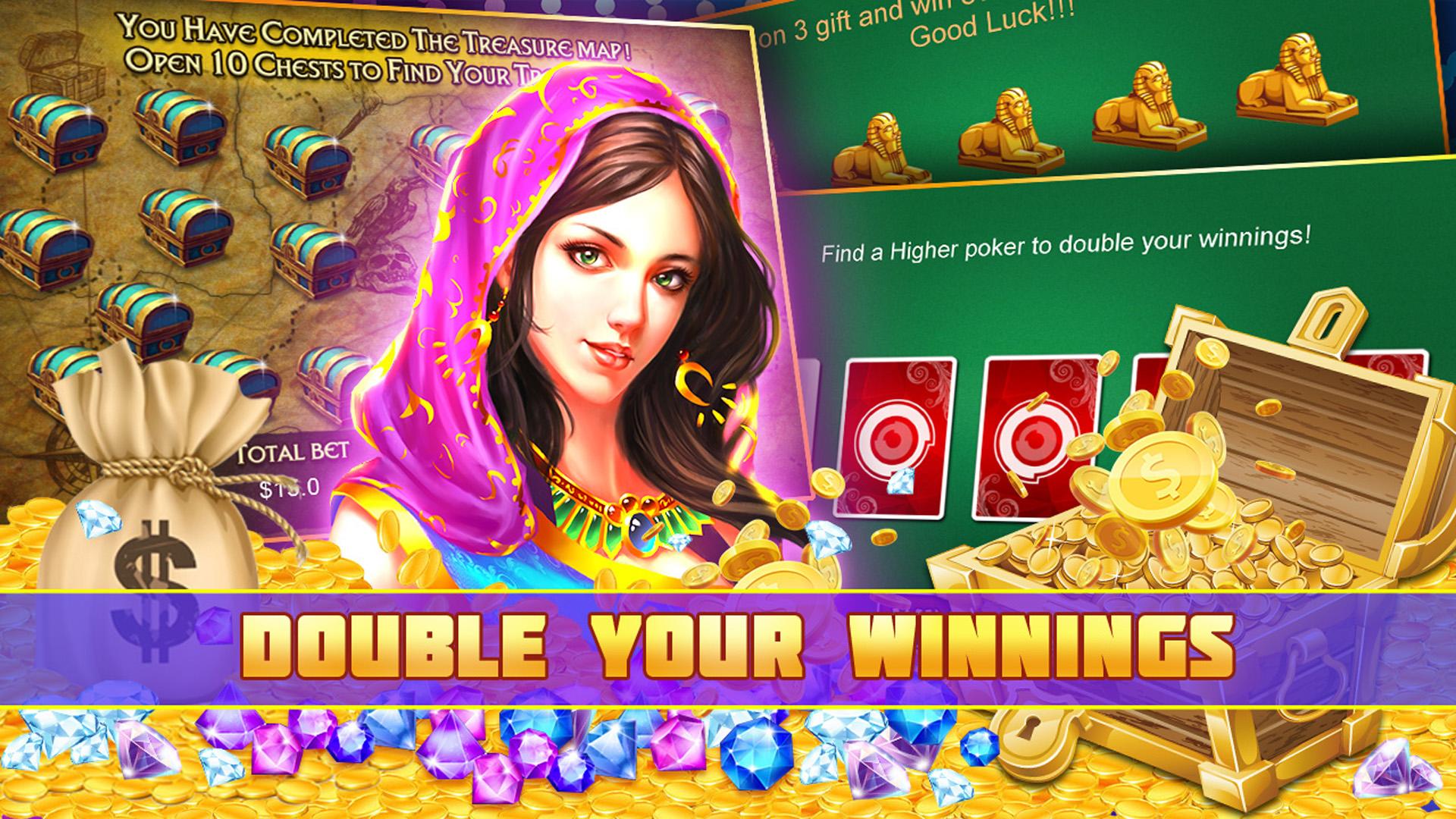 Geld maken met online roulette