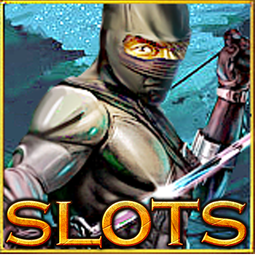 big-slots-2015-casino-slot-machine-games
