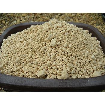 Kanuma  Bonsai soil 2 bags compost