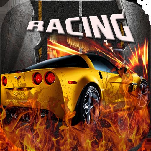 2 Flag Drag Racing