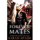 Forever Mates: a Rejected Mates Shifter Romance (Claws and Fangs Book 3) (English Edition)
