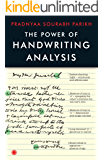 The Power of Handwriting Analysis