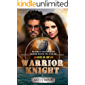 Warrior Knight (Knights of Justice Book 2)