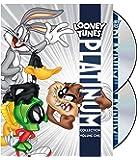 Looney Tunes: Platinum Collection 1 [Import italien]