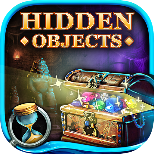 hidden-objects-lost-mystery