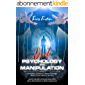 Dark Psychology and Manipulation: 3 Strategic Guides to Defend Yourself from Covert Mental Tactics. Learn the Art of…