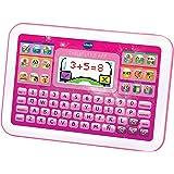 VTech- Moon & Me Smartphone, Multicolor, Box Size: 15 x 21.6 ...