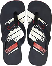 Puma Unisex Dilute IDP Athletic & Outdoor Sandals