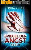 Spiegel der Angst (Brandenburg-Krimis 2)