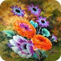 Paintings Wallpapers