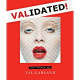 Validated!: The Makeup of Val Garland