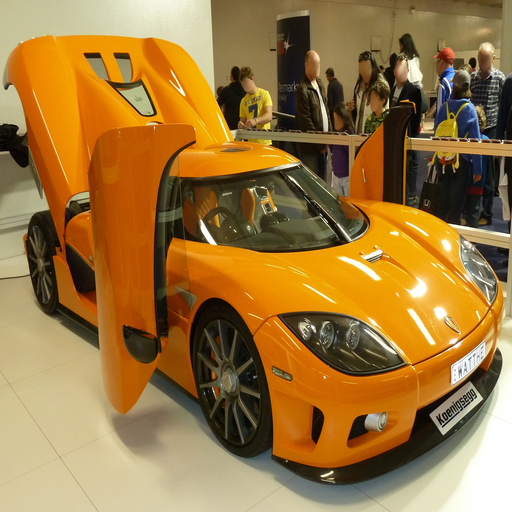 great-sports-cars-2-free