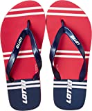 Lotto Mens Ronis Flip-Flop