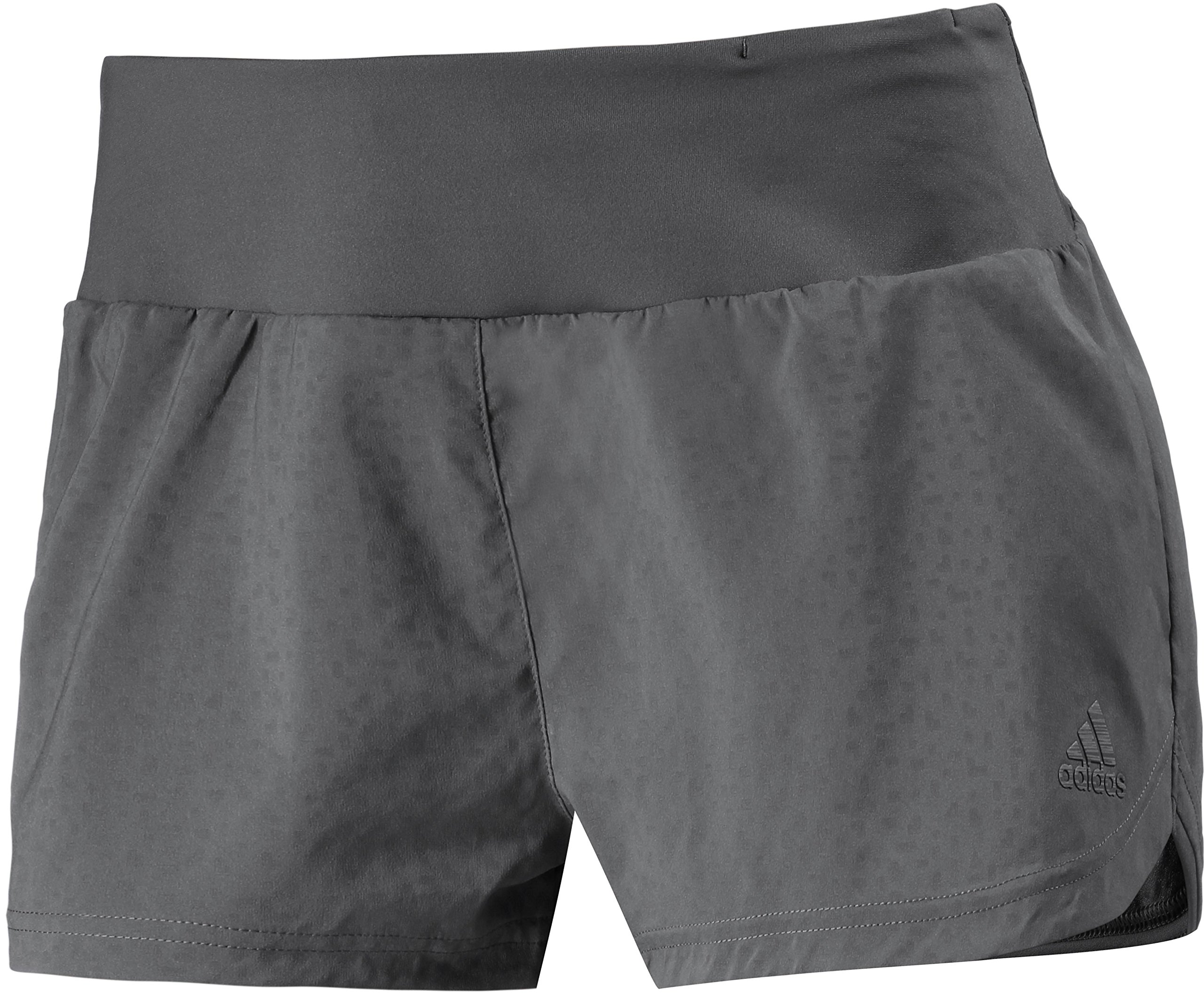 adidas Supernova Glide Damen Shorts
