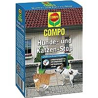 COMPO Hunde- und Katzen-Schreck,