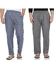 d63b60a5 Sleep & Lounge Wear for Men: Buy Men's Sleep & Lounge Wear Online at ...