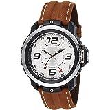 Fastrack Analog Dial Men's Watch   NM38017PL02 / NL38017PL02