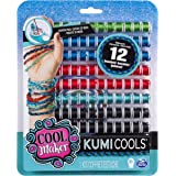 Cool Maker 6038304 Toy, Multi