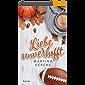 Liebe unverhofft (German Edition)
