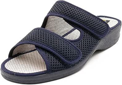 Doctor Cutillas 21741 1126 Marino, Sneaker Donna