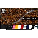 """OLED77CX6LA 77"""" 4K Ultra HD OLED Smart TV"""