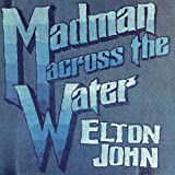 Madman Across The Water [VINYL]