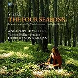 The Four Seasons (Le Quattro Stagioni)(Lp)