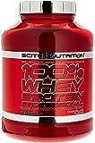 Scitec Nutrition PROTÉINE 100% Whey Protein Professional, chocolat, 2350 g