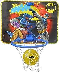Zitto Batman Basketball Board Set Board Game