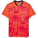 PUMA Ftblnxt Graphic Shirt Camicia Uomo
